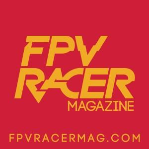 FPV Racer Magazine