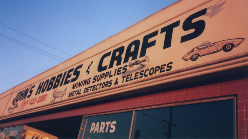 johns_hobbies_and_crafts_s