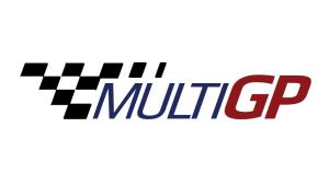 multigp-final-white-background
