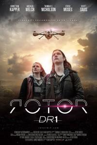 rotordr1-poster